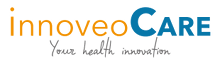 cropped-innoveocare-logo.png